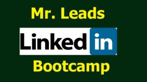 linkedin bootcamp graphic