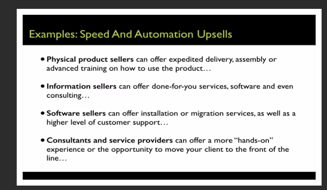 speed_and_automation