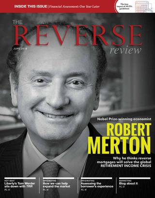 reverse review june 2016